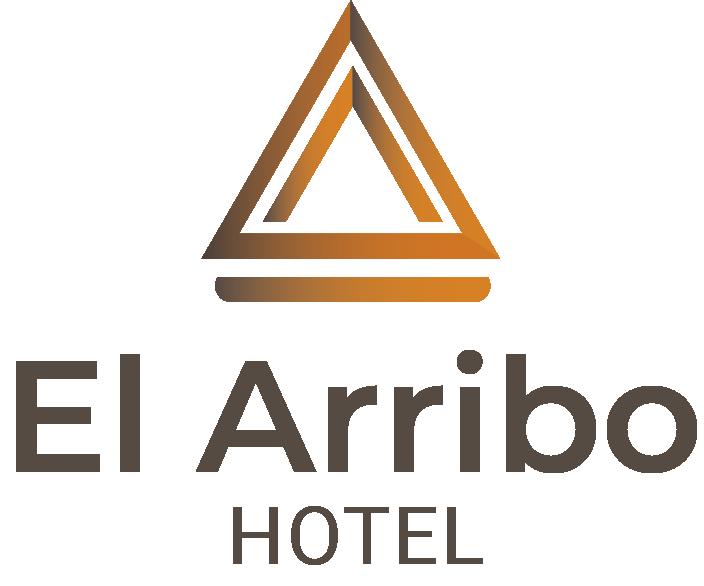 El Arribo Hotel